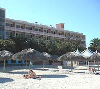 Hotel Internacional Cheap Vacations Packages | Red Tag Vacations
