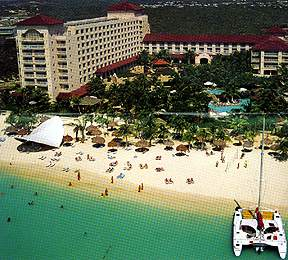 Photo 15 Hyatt Regency Aruba Resort And Casino