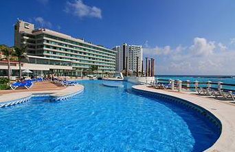 Krystal Cancun Cheap Vacations Packages Red Tag Vacations
