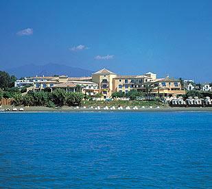 Santa clara travel deals vacation packages to santa clara santa clara flight deals hotel deals - Hotel las dunas puerto ...