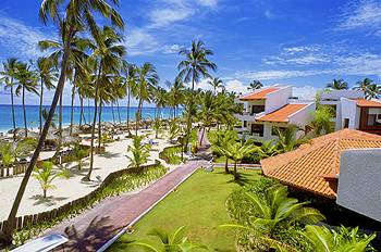 Occidental Grand Puerto Plata Cheap Vacations Packages In Puerto Plata Hotels And Resorts In