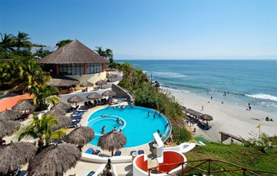 Riviera Nayarit Travel Deals Vacation Packages To