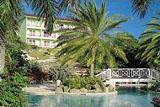 Grand Pineapple Beach Antigua, Antigua, Caribbean
