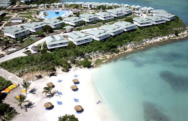 The Verandah Resort And Spa Cheap Vacations Packages Red