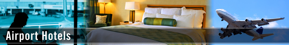 Lyon Airport Hotels