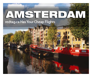 City Map Amsterdam Cit Of Amsterdam New York Map