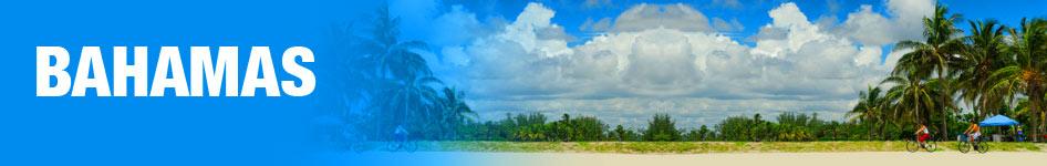 Bahamas Travel Guide