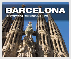 Airport Hotels In Barcelona Spain