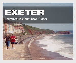 Exeter Hotels Where To Stay In Exeter