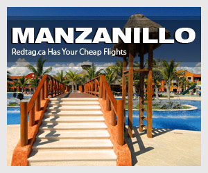 Restaurants And Pubs In Manzanillo Mexico