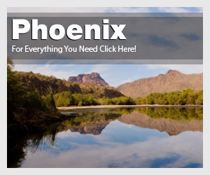 Limousine Service In Phoenix Arizona
