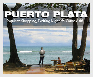 Puerto Plata Flights