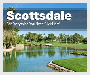 Scottsdale Flights
