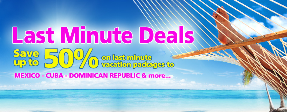 last minute cheap airline tickets