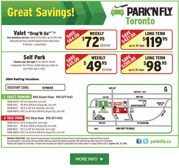 park n fly printable coupons park n fly edmonton airport samurai blue 23899