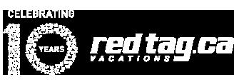 Redtag logo