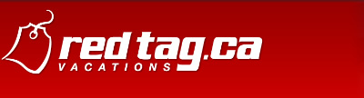 Red Tag Vacations