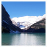 Photos Of Alberta