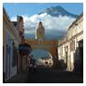 Photos of Antigua
