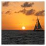 Photos of Aruba
