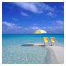 Photos of Bahamas