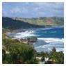 Photos of Barbados