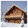 Photos of British Columbia
