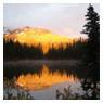 Photo of British Columbia
