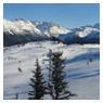 Photos from British Columbia