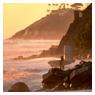Photo of California