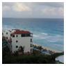 Photos of Cancun