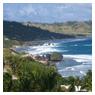 Photos Of Caribbean
