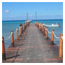Photos of Cozumel
