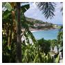 Photos of Curacao