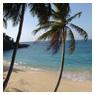 Photo of Dominican Republic