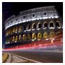 Photos os Italy