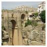 Photos Of Spain