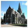 photos of Glasgow