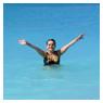 Photos of Grand Cayman
