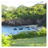 Photos of Guadeloupe