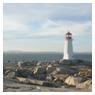 Photos Of Halifax