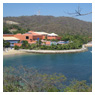 Photos of Huatulco