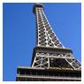 Photos of  Las Vegas