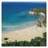 Photos of Martinique
