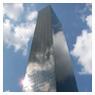 Photo of New York