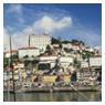 photos of Oporto