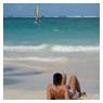 Photos of Punta Cana
