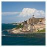 Photos of San Juan