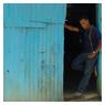 Photos of Santo Domingo