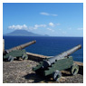 Photos of St Kitts